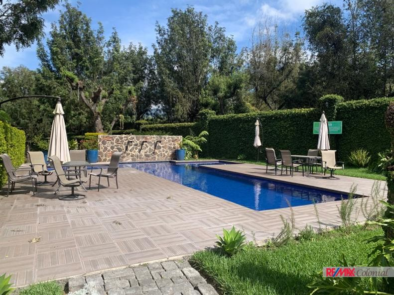 5014 GREAT HOUSE FOR SALE CLOSE TO ANTIGUA GUATEMALA (San Juan del Obispo)