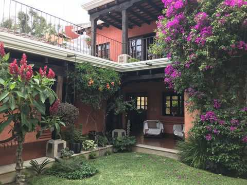 5069 BEAUTIFUL HOUSE FOR SALE IN THE SOUTH AREA OF ANTIGUA