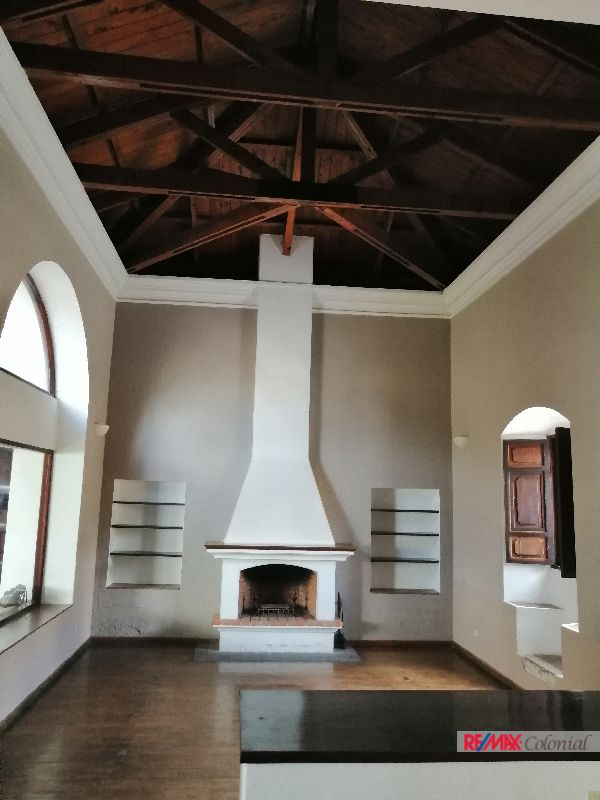 5087 COZY AND AMPLE HOUSE FOR RENT CLOSE TO LA MERCED
