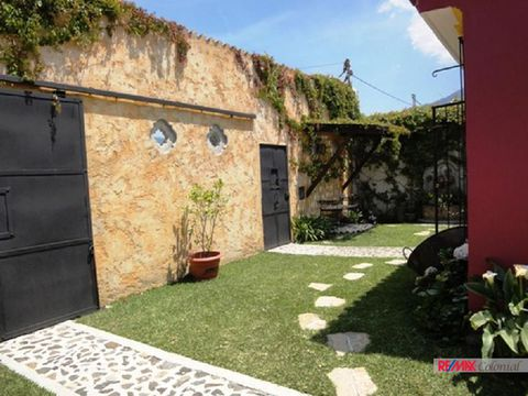 2931 NICE HOUSE FOR RENT IN GATED COMMUNITY IN SAN PEDRO LAS HUERTAS