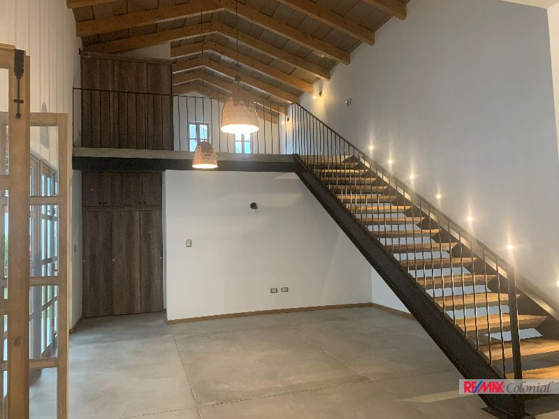 5064 BEAUTIFUL HOUSE FOR RENT WITHOUT FURNITURE CLOSE TO ANTIGUA GUATEMALA
