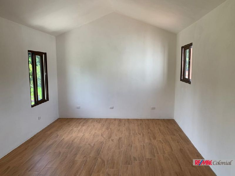 5098 NEW HOME FOR SALE / PANORAMA (CJ)