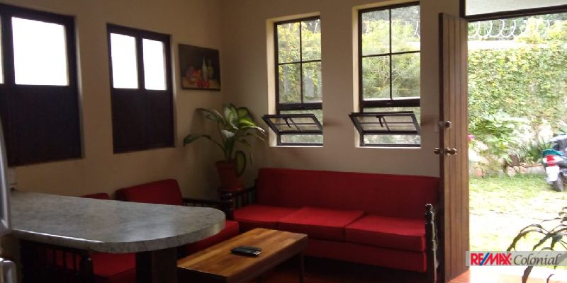 5071 NICE 2 BEDROOMS APARTAMENT, WALKING DISTANCE TO CENTRAL PARK. (As)