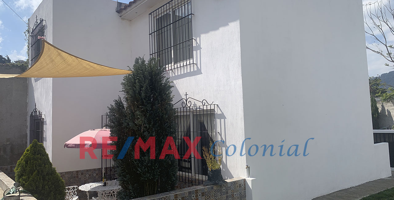 4000 HOUSE FOR RENT IN SANTA LUCIA