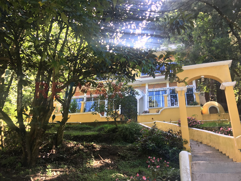 5177  EXCELLENT SALE OPPORTUNITY IN SAN LUCAS SACATEPEQUEZ