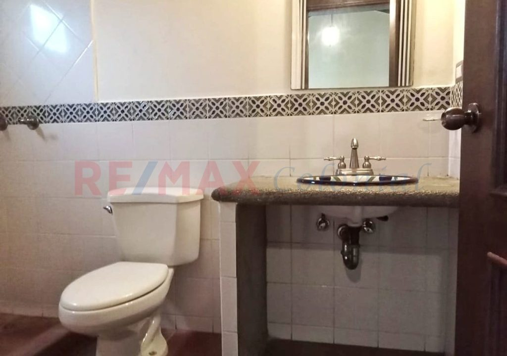 3373_home_for_rent_in_antigua_guatemala_sin_muebles_jb