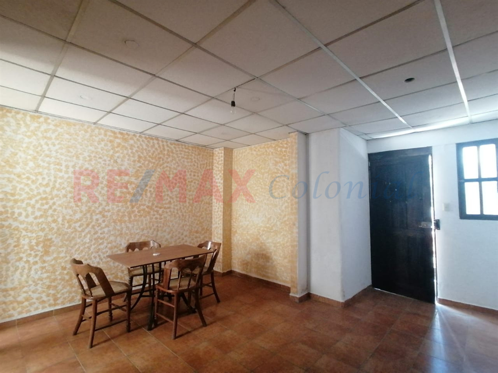 5209  WELL LOCATED APARTAMENT FOR RENT DOWNTOWN OF ANTIGUA GUATEMALA